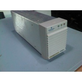 Power Supply Switchius 48 V, 25 A